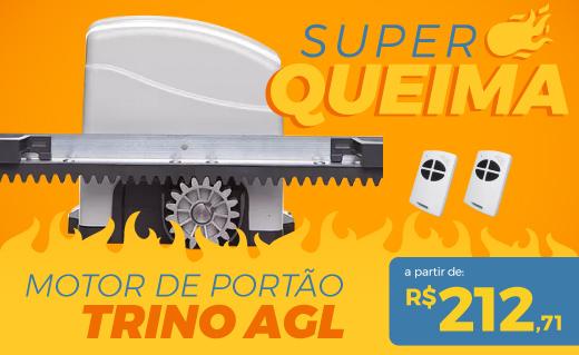 Super queima trino - banner mini 2