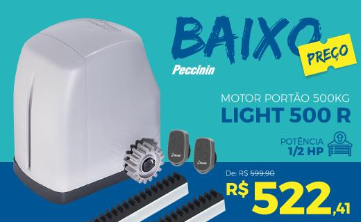 Light 500r- mini banner 2