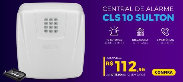 Cls 10 sulton- banner mini