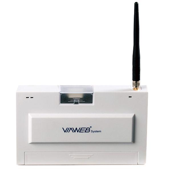 Módulo GPRS Viaweb - Universal