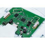 Access Point Corporativo Roteador Wireless Com Gerenciamento Centralizado AP 310 Intelbras