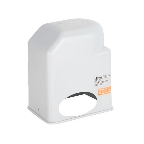 Carenagem Motor Deslizante Light Peccinin