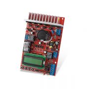Central Eletrônica Inversora CP5000 Peccinin