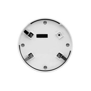 Detector de Fumaça Convencional DFC 420 Engesul Intelbras
