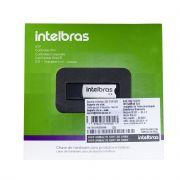 Dispositivo Software De Gravação ICR Gravador de Chamadas Intelbras