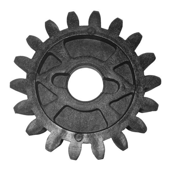 Engrenagem Externa Automatizador Deslizante RCG