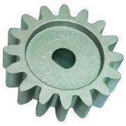 Engrenagem Z16 Para Motores Industriais Unisystem/Garen