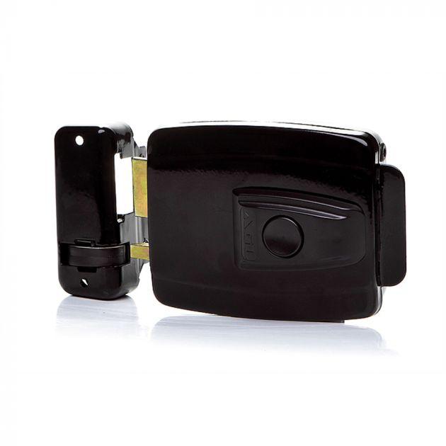 Fechadura Elétrica c/ Botão - AGL