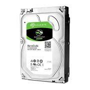 HD Seagate 1TB SATA 7200RPM Cache 64MB 1000GB P/ DVR ou PC