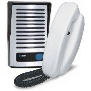 Interfone Porteiro Eletrônico F8 NTL AZ02 - HDL