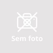 Kit 6 Câmeras de Segurança HD Completo c/ DVR 8 Canais MHDX 1008 Intelbras