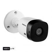 Kit 6 Câmeras de Segurança Intelbras HDCVI Completo c/ DVR 8 Canais MHDX 1008 Intelbras