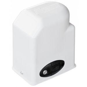 Motor Para Portão Eletrônico Kit Deslizante 1/3 HP Light Peccinin