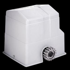 Kit Automatizador Portão Eletrônico Motor Deslizante 1/2 HP Super Flash Peccinin
