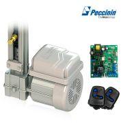 Kit Motor Automatizador Basculante Gatter 3030 Peccinin