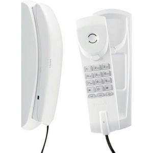 Kit Porteiro Eletrônico Coletivo Intelbras 8 Pontos Completo Interfone Com Controle de Acesso