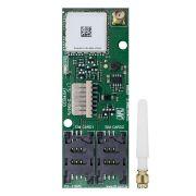 Módulo GPRS MGP-04 Para Comunicação de Centrais Monitoráveis JFL