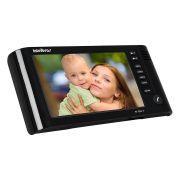 Modulo Interno Monitor Extensão de Vídeo IV7000 IN - Intebras