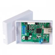 Módulo IP Mini Viaweb