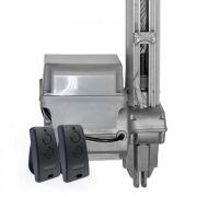 Motor Basculante Kit Automatizador BV Duo 1/4 HP Garen