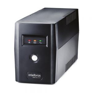 Nobreak Intelbras XNB 600VA - 127V