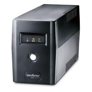 Nobreak Intelbras XNB 720VA - 220V