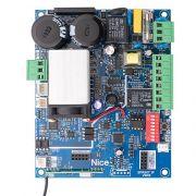 Placa Central Eletrônica Inversora Sprint 3F Peccinin