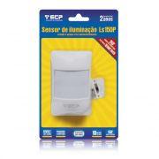Sensor de Iluminação Por Presença e Fotocélula Minuteira LS150P ECP