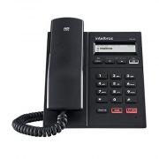 Telefone IP Intelbras TIP 125i Intelbras